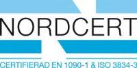 EN-1090-1-ISO-3834-3-300x148