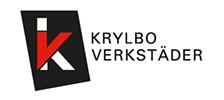 Krylbo Verkstäder AB